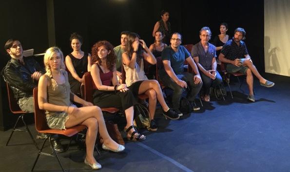 presentacio-temporada-16-17-al-teatre-eolia-voltar-i-voltar-2-1