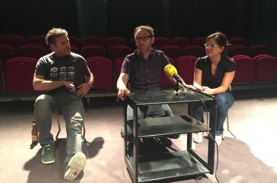 roda-de-premsa-lhabitacio-del-nen-almeria-teatre-voltar-i-voltar-1