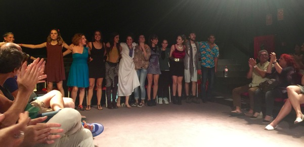 suen%cc%83o-de-una-noche-de-verano-almeria-teatre-voltar-i-voltar-16