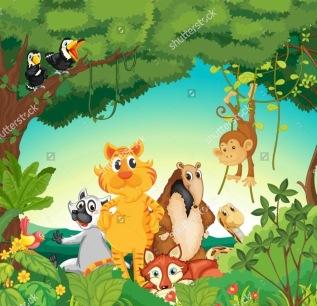 animals-de-la-selva-3-1