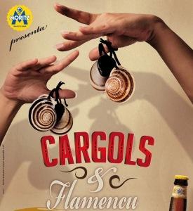 cargols-i-flamencu