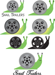 cargols-trailers