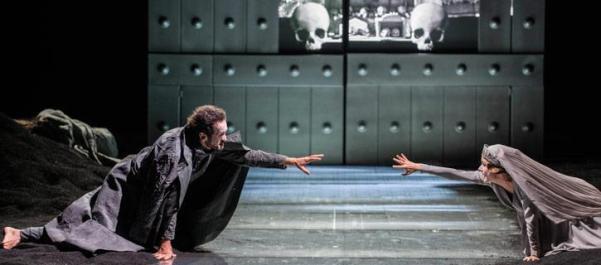 coefore-teatre-lliure