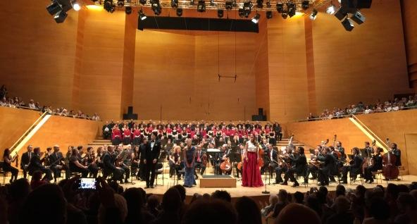 concert-de-lobc-loggesang-de-mendelssohn-lauditori-voltar-i-voltar-2