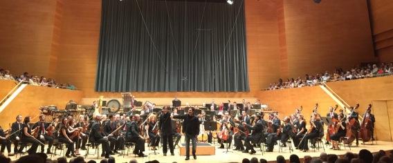 concert-inaugural-de-lobc-02-10-2016-1