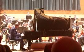 concert-inaugural-de-lobc-02-10-2016-2