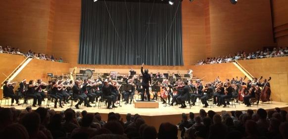 concert-inaugural-de-lobc-02-10-2016-4