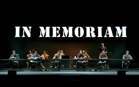 in-memoriam-teatre-lliure-1