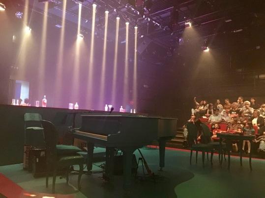 la-note-da-co%cc%82te-teatre-lliure-1