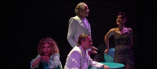 la-note-da-co%cc%82te-teatre-lliure