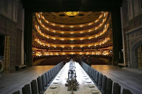 macbeth-gran-teatre-del-liceu