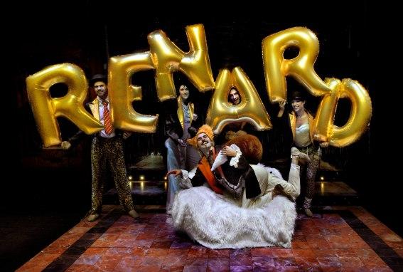 renard-teatre-lliure-2