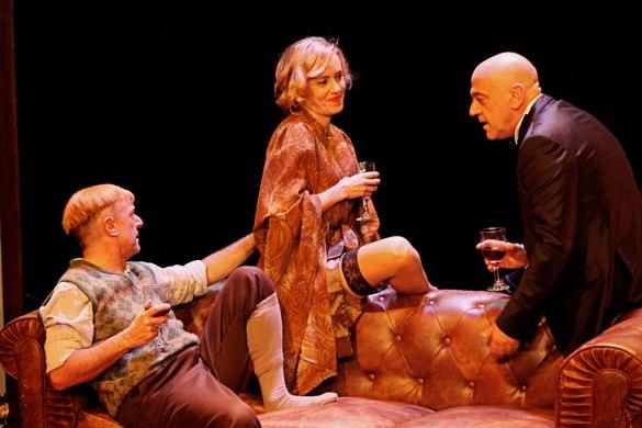 shakespeare-en-berlin-teatre-gaudi1