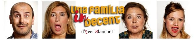 una-familia-indecent