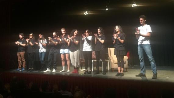 celebracions-jove-teatre-regina-voltar-i-voltar-6