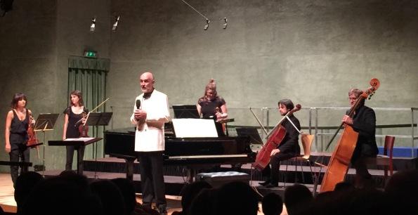 concert-cor-vivaldi-12-11-2016-auditori-axa-voltar-i-voltar-1