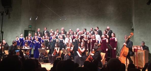 concert-cor-vivaldi-12-11-2016-auditori-axa-voltar-i-voltar-2