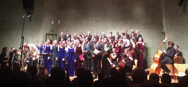 concert-cor-vivaldi-12-11-2016-auditori-axa-voltar-i-voltar-3