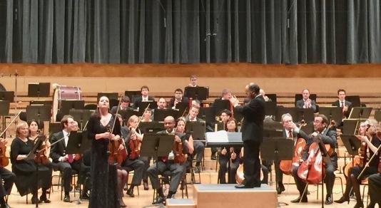 concert-de-lobc-el-violi-de-baiba-skride-lauditori-voltar-i-voltar-1