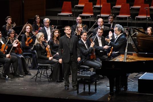 concert-per-a-piano-num-23-amb-ignasi-cambra-gran-teatre-del-liceu