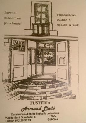 fusteria-armand-llado-1