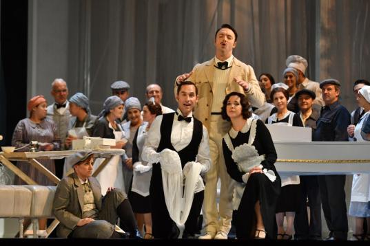 le-nozze-di-figaro-gran-teatre-del-liceu-1