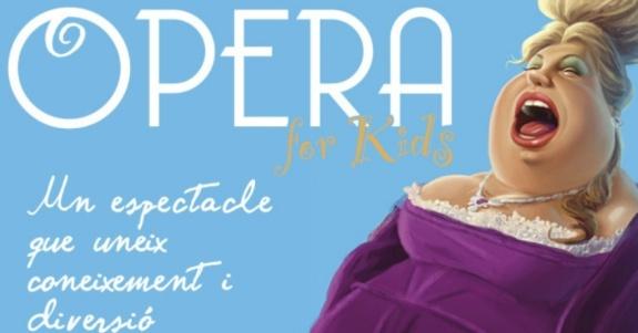 opera-for-kids