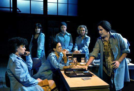 revolta-de-bruixes-teatre-lliure-3