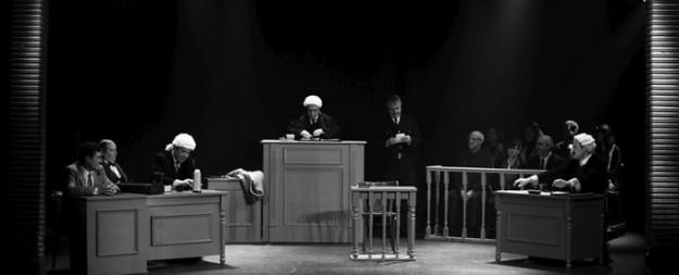 testimoni-de-carrec-teatre-del-raval-3