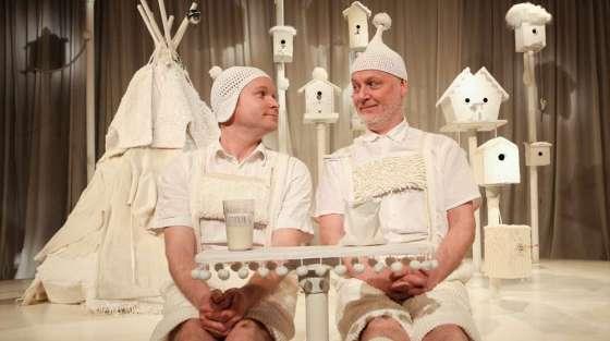 white-teatre-del-cccb