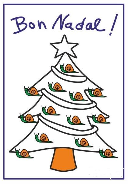 bon-nadal-cargolaire-jpg-1