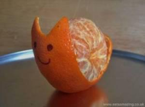 cargol-taronja