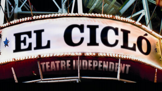 ciclo-cicle-companyies-independents-barcelona