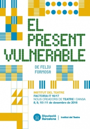 el-present-vulnerable-redim-w445-h500