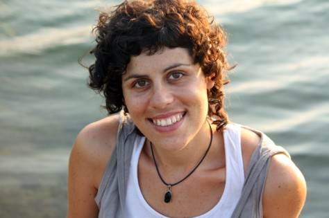foto-biografia-susanna
