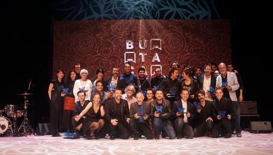 gala-de-la-xxii-edicio-dels-premis-butaca-11