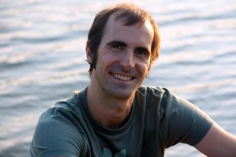 http-www-novacasaeditorial-comwp-contentuploads201502foto-biografia-jordi-jpg