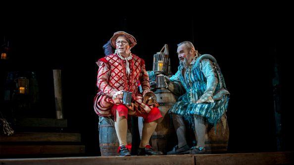 la-taverna-dels-bufons-teatre-romea-4