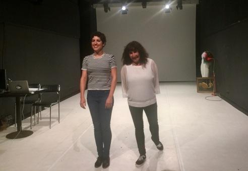 las-actrices-siempre-mienten-antic-teatre-voltar-i-voltar-10