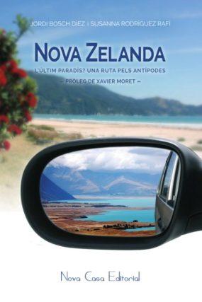 nova-zelanda-lultim-paradis