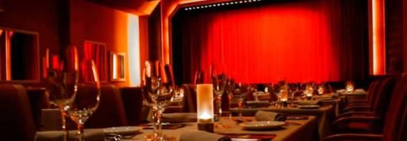 teatre-aquarella