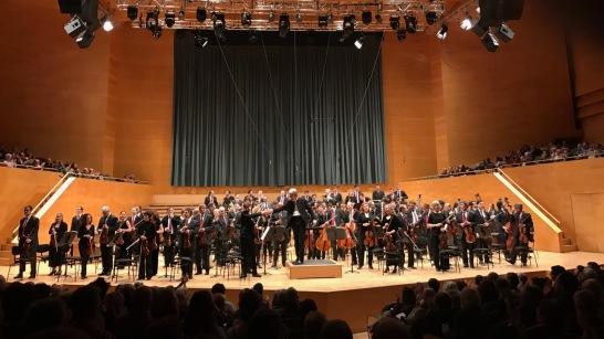 concert-de-lobc-dirigit-per-thomas-dausgaard-lauditori-voltar-i-voltar-1-1