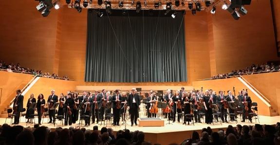 concert-de-lobc-dirigit-per-thomas-dausgaard-lauditori-voltar-i-voltar-1