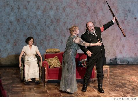 davant-la-jubilacio-teatre-lliure-3