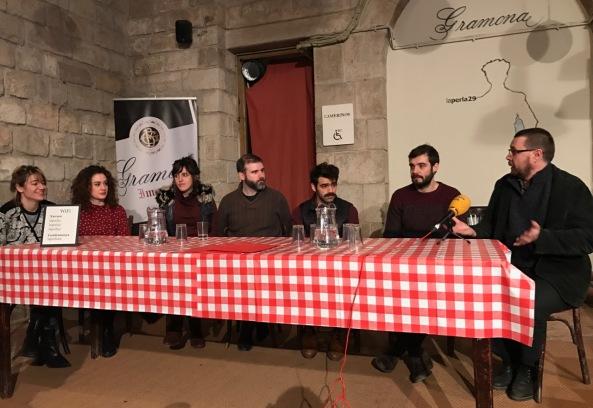 roda-de-premsa-lhostalera-biblioteca-de-catalunya-voltar-i-voltar-1