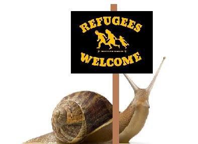 benvinguts-regugiats