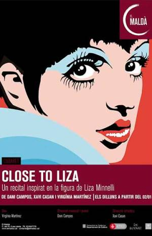 close-to-liza-cartell