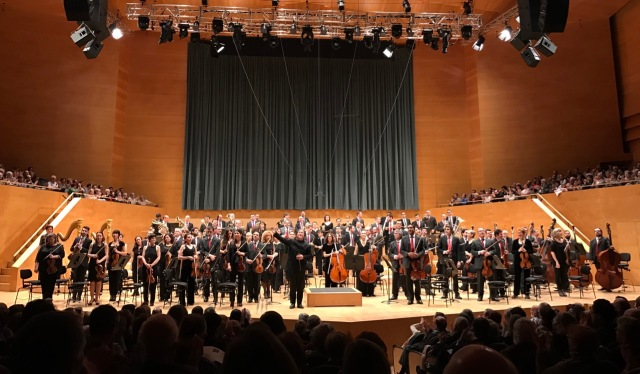 el-wagner-mes-simfonic-lauditori-voltar-i-voltar-1
