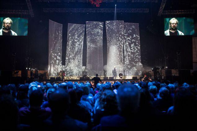 gran-concert-per-les-persones-refugiades-1