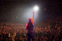 gran-concert-per-les-persones-refugiades-11